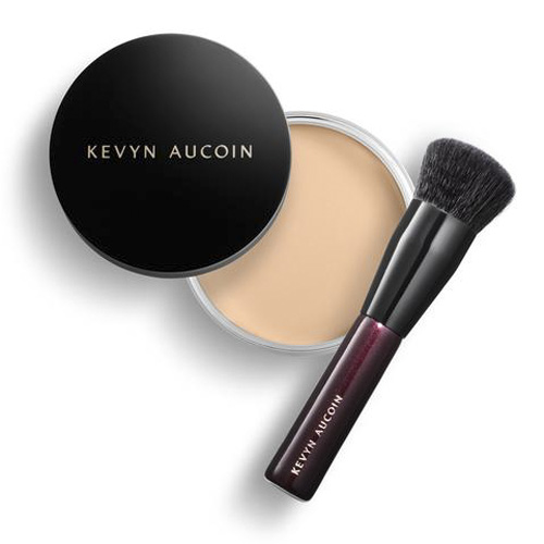 Kevyn Aucoin - The Foundation Balm