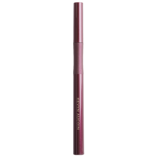 Kevyn Aucoin - The Precision  Liquid Liner