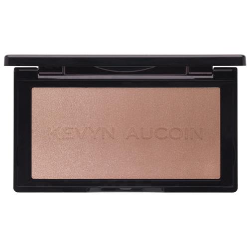 Kevyn Aucoin - The Neo - Bronzer