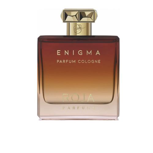 Roja Parfums - Enigma Parfum Cologne