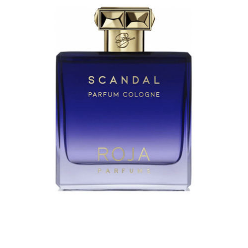 Roja Parfums - Scandal Parfum Cologne