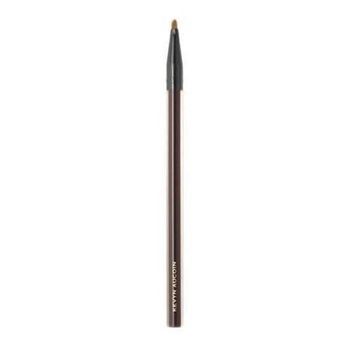 Kevyn Aucoin - The Concealer Brush