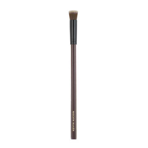 Kevyn Aucoin - Sculpting Brush
