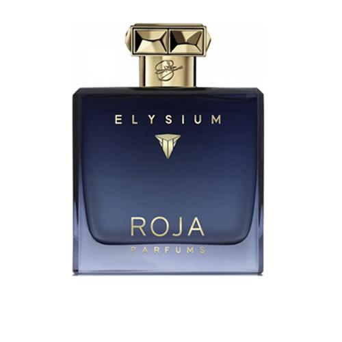 Roja Parfums -  Elysium Parfum Cologne
