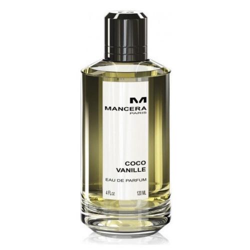 Mancera - Coco Vanille