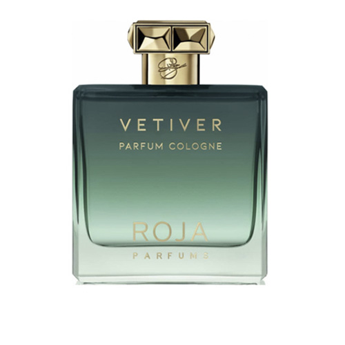 Roja Parfums - Vetiver Parfum  Cologne