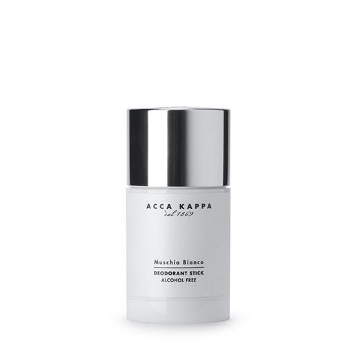 Acca Kappa - Muschio Bianco Deodorant