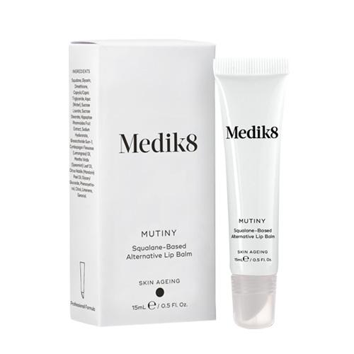 Medick8 - Mutiny
