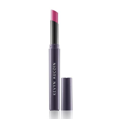 Kevyn Aucoin - Unforgettable Lipstick Shine