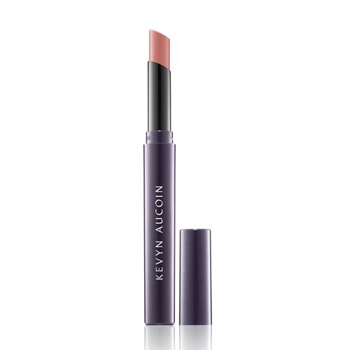 Kevyn Aucoin - Unforgettable Lipstick Matte