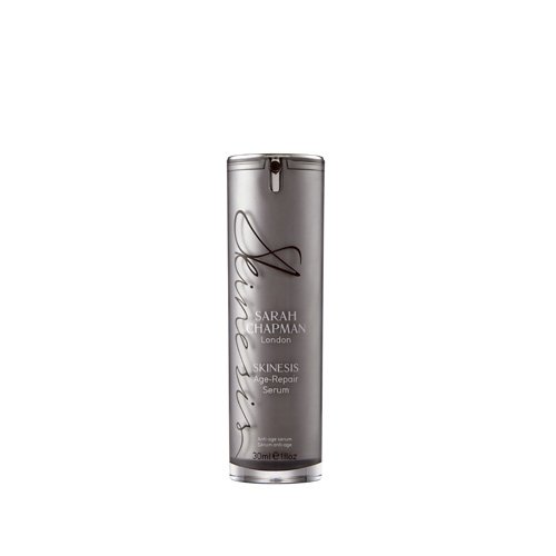 Sarah Chapman - Age Repair Serum