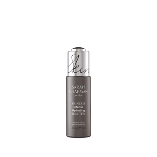 Sarah Chapman - Intense Hydrating Booster