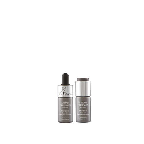 Sarah Chapman - Stem Cell Collagen Activator