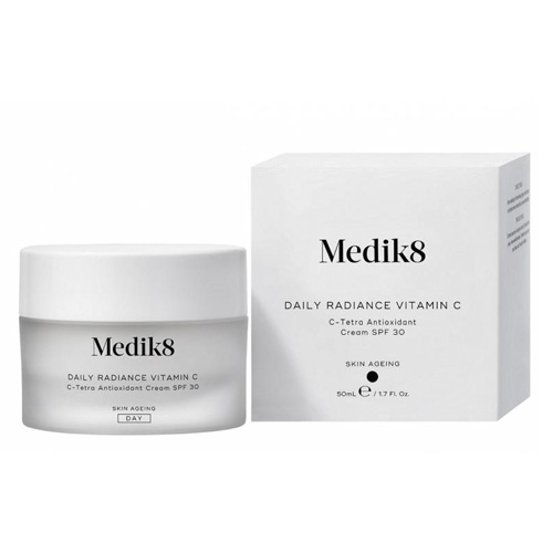 Medik8 - Daily Radiance Vitamin C