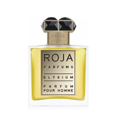 Roja Dove - Elysium Parfum