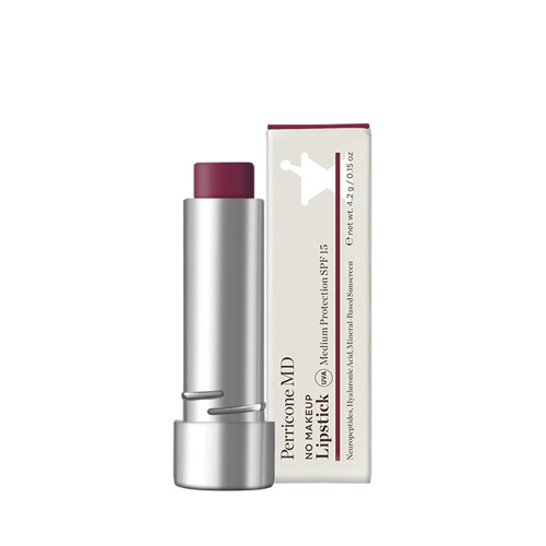 Perricone MD - No Makeup Lipstick Wine