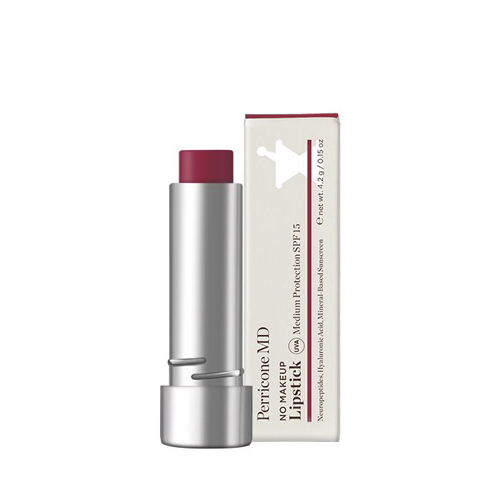 Perricone MD - No Makeup Lipstick Berry