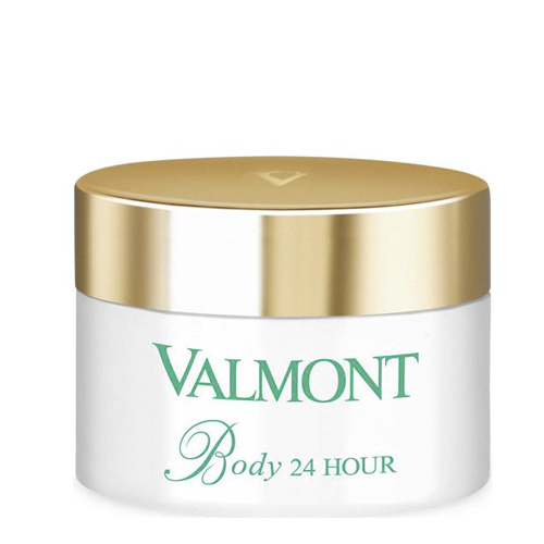 Valmont - Body 24 Hour