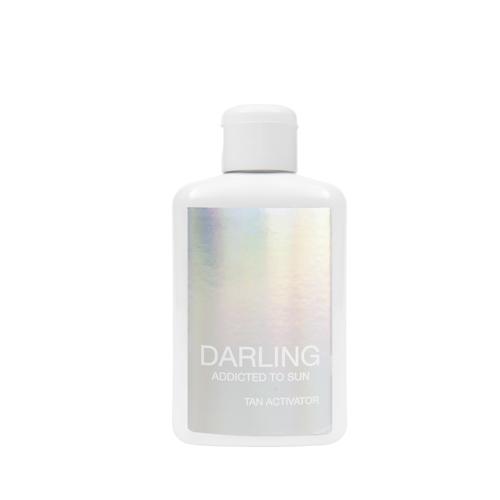 Darling - Tan Activator