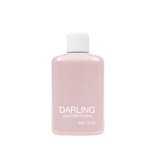 Darling - Medium Proteccion 15.20
