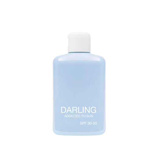 Darling - High Protection SPF 30.50