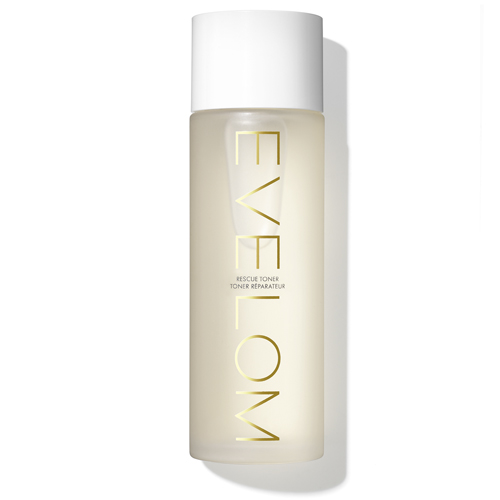 Eve Lom - Rescue Toner