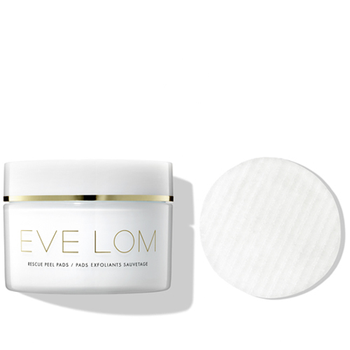 Eve Lom - Rescue Peel Pads