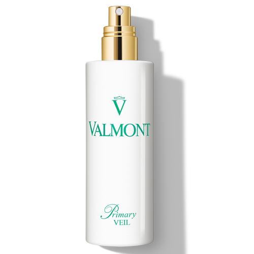 Valmont - Primary Veil