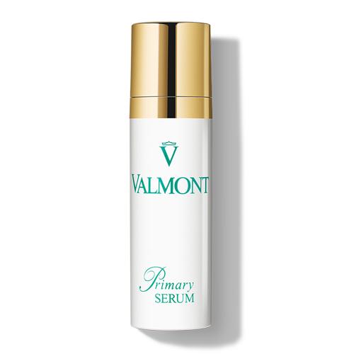 Valmont - Primary Serum