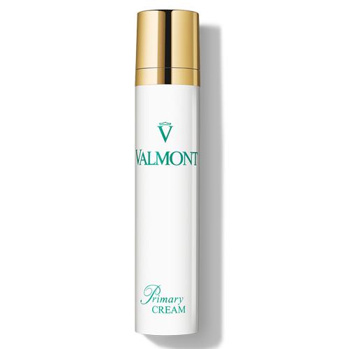 Valmont - Primary Cream