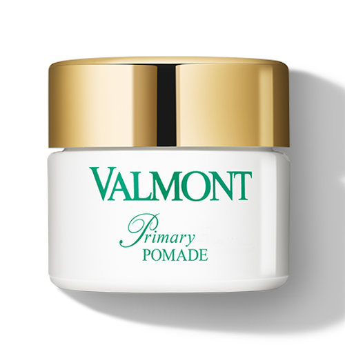 Valmont - Primary Pomade