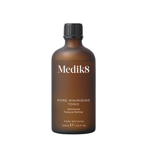 Medik8  - Pore  Minimising  Tonic