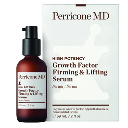 Perricone MD - Growth Factor Firming & Lifting Serum