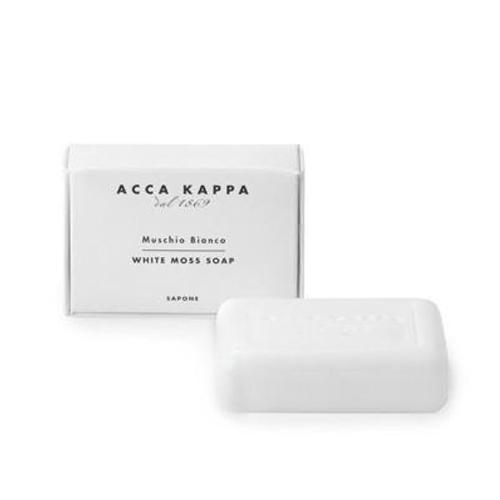 Acca Kappa - Muschio Bianco Jabón