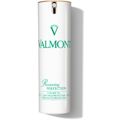 Valmont - Restoring Perfection SPF 50