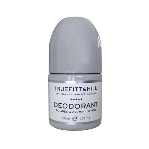 Truefitt & Hill - Desodorante
