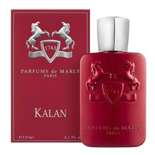 Parfums de Marly - Kalan
