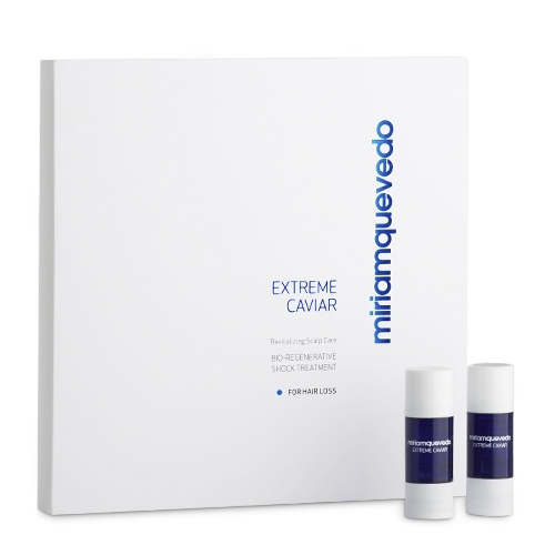 Miriam Quevedo - Bio-Regenerative for hair loss  10x10ml