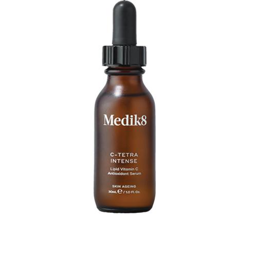 Medik8 - C-Tetra Intense