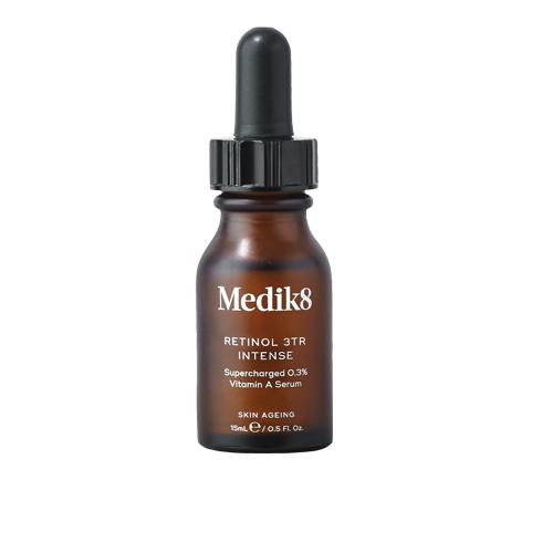Medik8 - Retinol 3 TR Intense