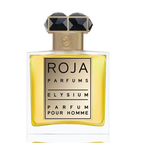 Roja Parfums - Elysium Parfum