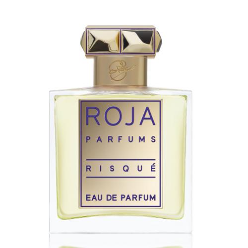Roja Parfums - Risqué