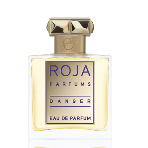 Roja Parfums - Danger