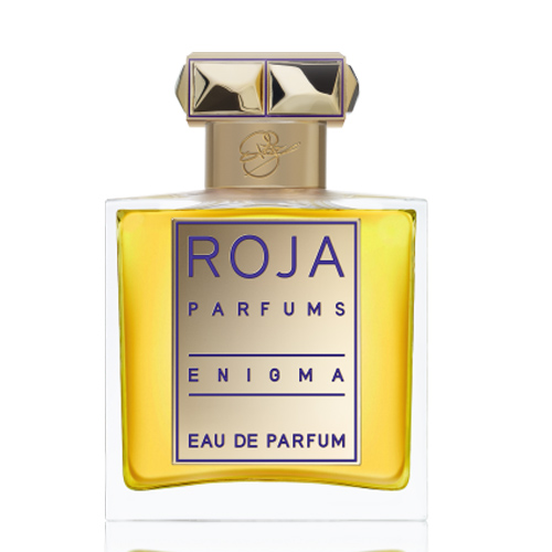 Roja Parfums  - Enigma