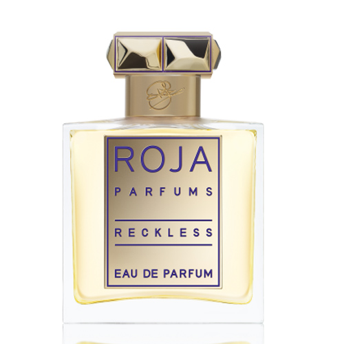 Roja Parfums  - Reckless