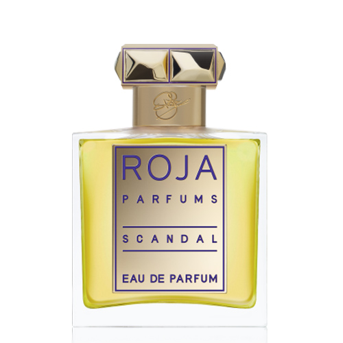 Roja Parfums - Scandal