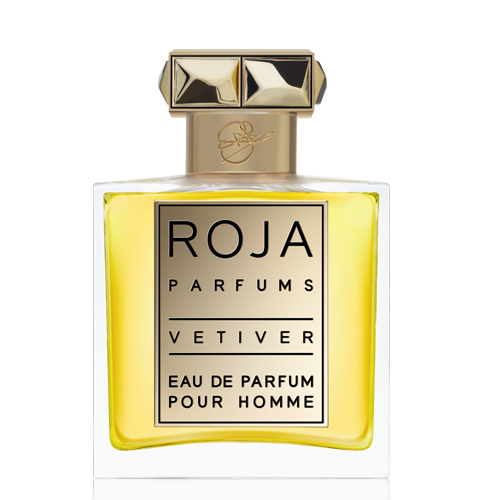 Roja Parfums - Vetiver Homme