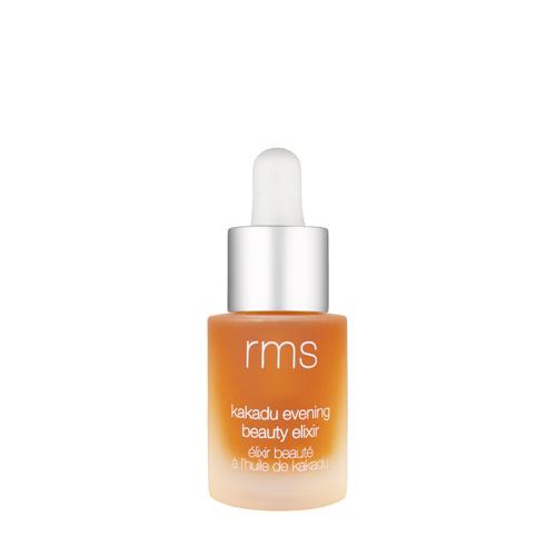 RMS Beauty - Kakadu Evening Beauty Elixir