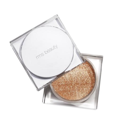 RMS Beauty- Living Glow Face & Body Powder