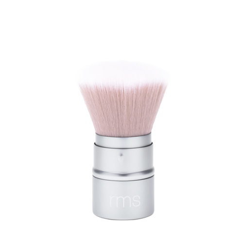 RMS Beauty - Living Glow Fave & Body Brush